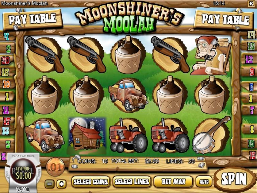 Moonshiner's Moolah.jpg