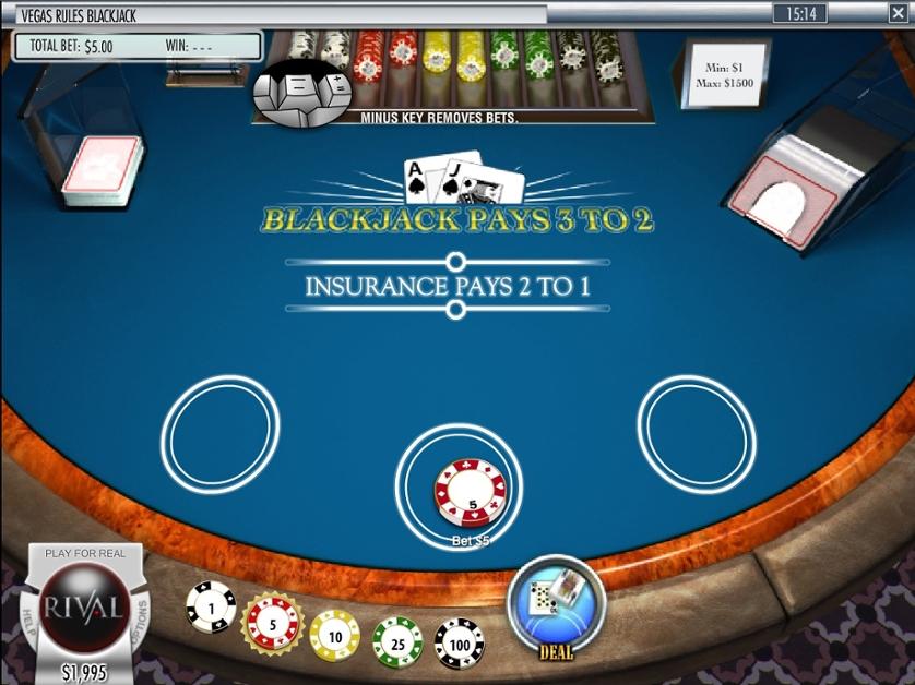 Multi-hand Blackjack.jpg