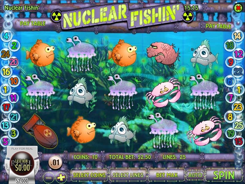 Nuclear Fishin'.jpg