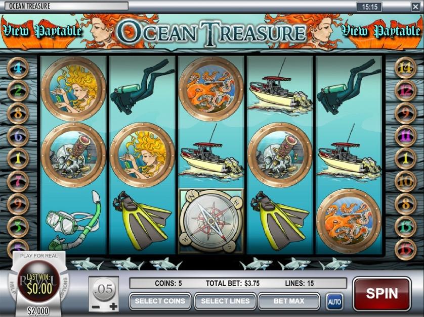 Ocean Treasure.jpg