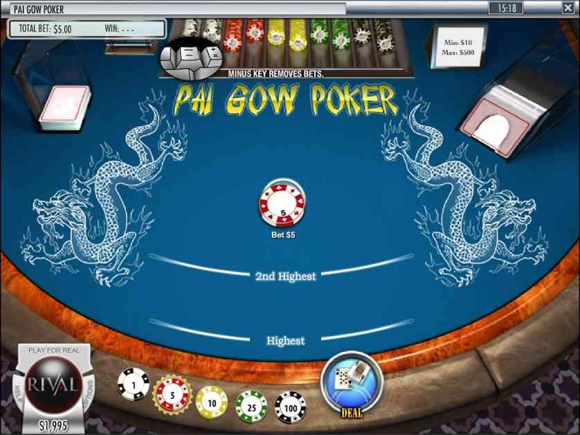 Pai Gow Poker.jpg