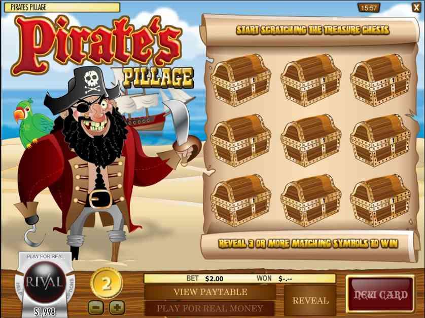 Pirate's Pillage.jpg