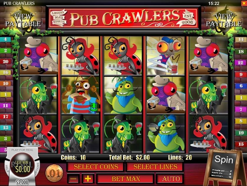 Pub Crawlers.jpg