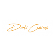 Dons Casino Logo