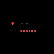 Онлайн-Казино Drake Logo
