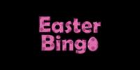 Easter Bingo Casino Logo