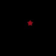 Elcarado Casino Logo