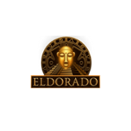 Eldorado Casino Logo