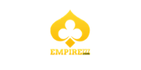 Empire777 Casino Logo