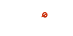 EntaPlay Casino China Logo