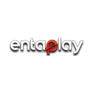EntaPlay Casino Indonesia Logo
