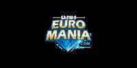 Euro Mania Casino Logo