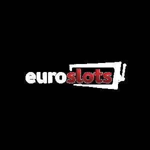 Онлайн-Казино Euroslots Logo