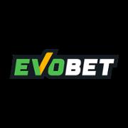 Evobet Casino Logo