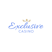 Exclusive Casino Logo