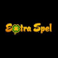 Extra Spel Casino Logo