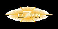Ez7win Casino Logo