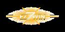 Ez7win Casino