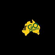 Онлайн-Казино Fair Go Logo