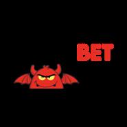 Faustbet Casino Logo