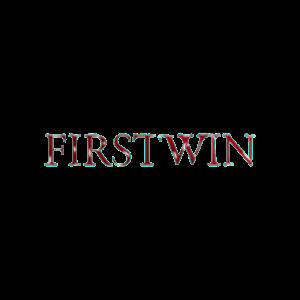 FirstWin Casino Logo