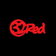 32Red Casino IT Logo