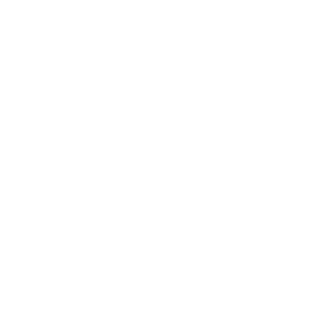 Fonbet Casino Logo