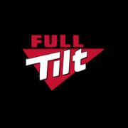 Full Tilt Casino SE Logo