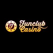 Funclub Casino Logo
