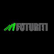 Futuriti Casino Logo