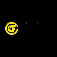 GBCBET Casino Logo