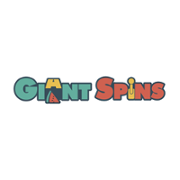 Giant Spins Casino Logo
