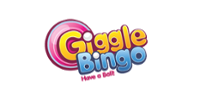 Giggle Bingo Casino Logo