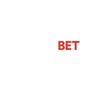 GiveMeBet Casino Logo