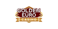 Онлайн-Казино Golden Euro Logo
