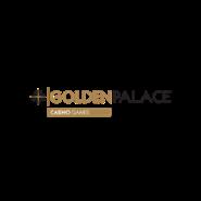 GoldenPalace.be Casino Logo