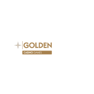 GoldenPalace.be Casino Logo
