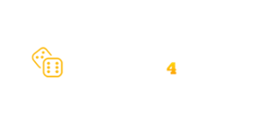 Good Day 4 Play Casino Logo