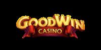 GoodWin Casino Logo
