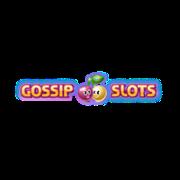 Gossip Slots Casino Logo