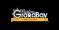 GrandBay Casino
