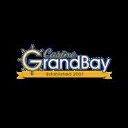 GrandBay Casino Logo