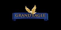 Grand Eagle Casino Logo