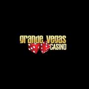 Grande Vegas Casino Logo