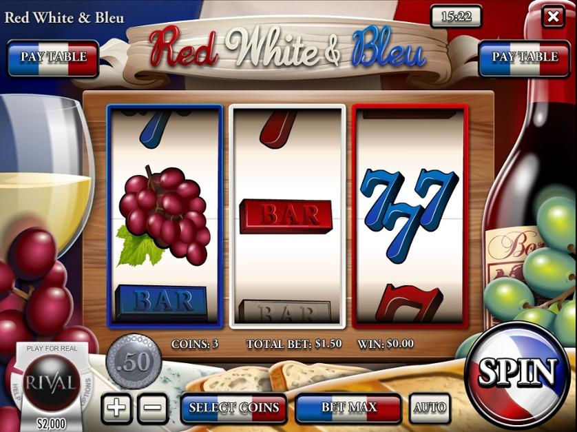 Red, White & Bleu.jpg