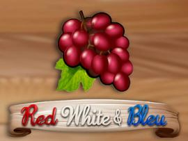 Red, White & Bleu