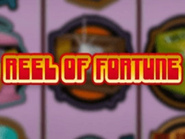 Reel of Fortune