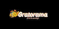 Онлайн-Казино Gratorama Logo