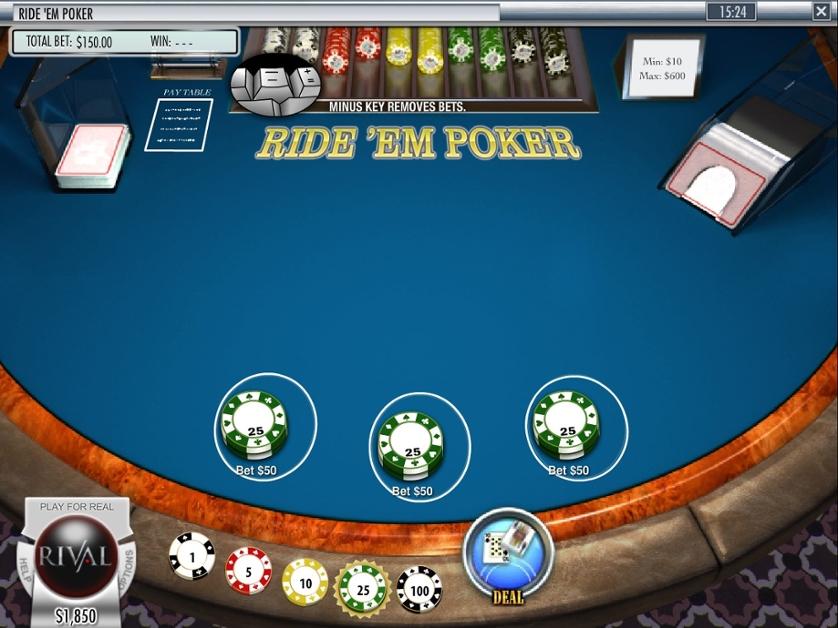 Ride'em Poker.jpg