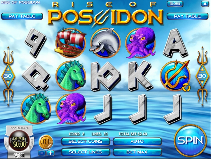 Rise of Poseidon.jpg